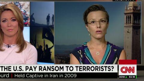 nr intv sarah shourd us ransom terrorists_00011112.jpg