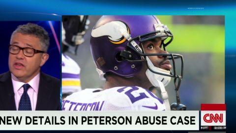 ac adrian peters triggers new debate on abuse_00014914.jpg