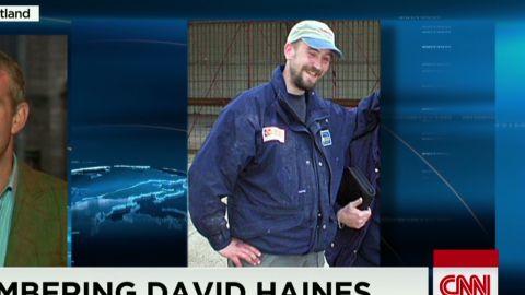 ac remembering david haines_00023317.jpg