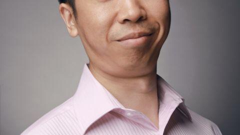 Andy Tian