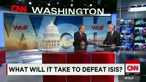 exp What will it take to defeat ISIS?_00002001.jpg