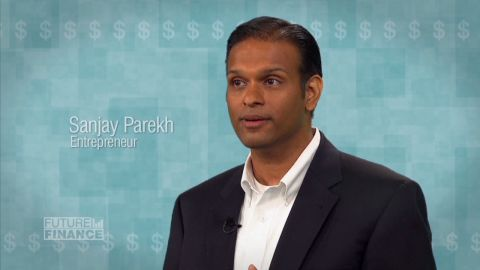 spc future finance funding startups sanjay parekh_00001330.jpg