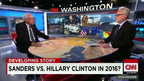 tsr Bernie Sanders interview with Wolf_00060626.jpg