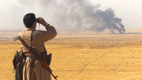 pkg coren iraq peshmerga attack isis_00001618.jpg
