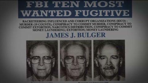 orig the story of Whitey Bulger npr_00004106.jpg