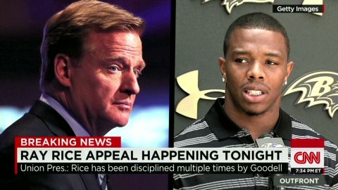 erin dnt marquez ray rice appeal_00010118.jpg