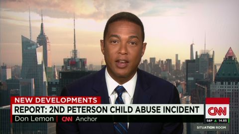 tsr intv lemon adrian peterson child abuse accusations _00000906.jpg