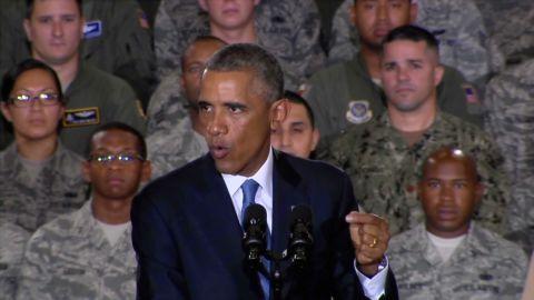 sot fl obama centcom remarks isis_00010903.jpg