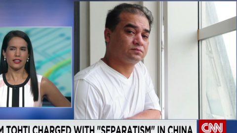 intv stout china separatism roberts_00010704.jpg