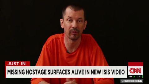 nr shubert missing hostage surfaces alive isis video_00001217.jpg