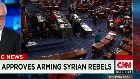 tsr senate approves arming syrian rebels_00002014.jpg