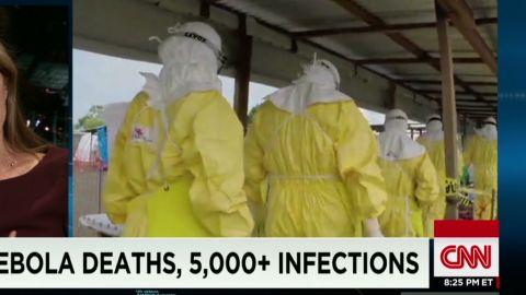 ac ambassador power on ebola_00005722.jpg