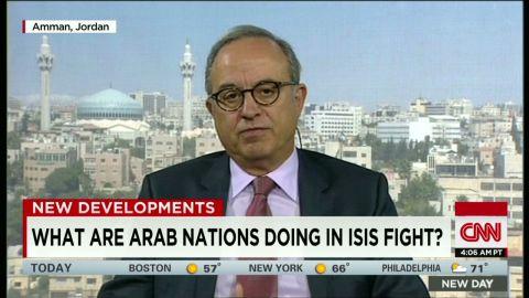Will Jordan commit ground troops Muasher interview Newday _00002815.jpg