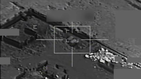 lok coren iraq france airstrikes_00001607.jpg