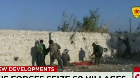 tsr dnt starr isis forces seize villages _00000024.jpg