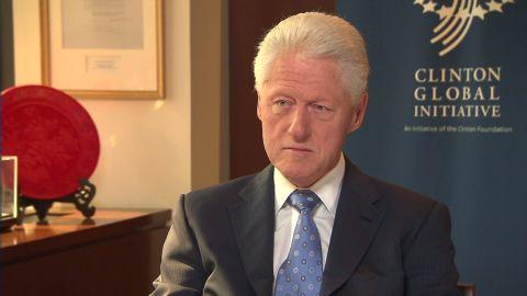 exp GPS Clinton on NATO_00000106.jpg