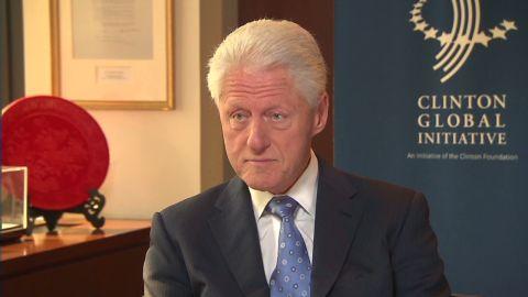 exp GPS Clinton on midterm elections_00000102.jpg