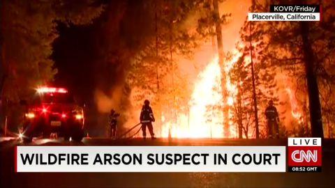 lkl simon california wildfire_00001703.jpg