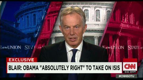 "SOTU Tony Blair ""Absolutely right""_00011221.jpg"