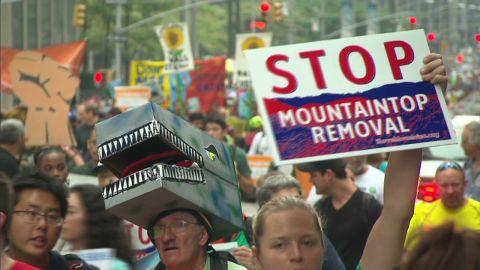 orig Massive climate rally in New York npr_00001430.jpg