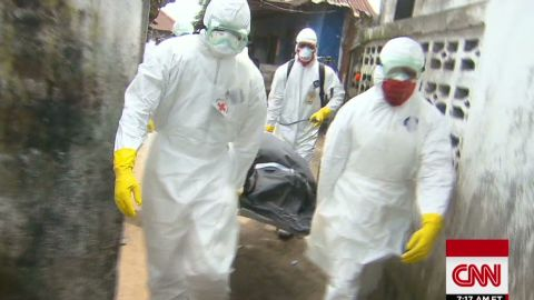 newday dnt cohen frontlines of ebola fight_00010921.jpg