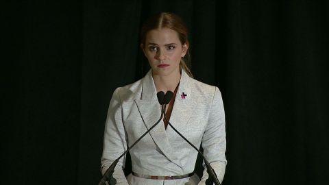 Emma Watson photo threat a hoax - UPI.com
