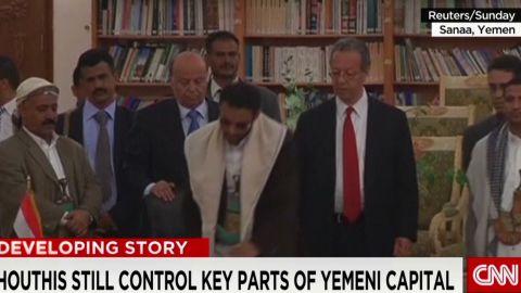 ctw intv almasmari yemen_00001319.jpg