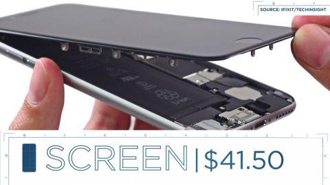 money apple iphone teardown_00001306.jpg
