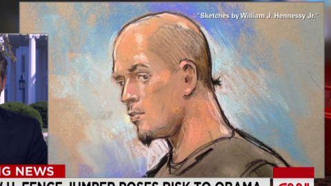 nr acosta white house fence jumper ammunition _00002114.jpg