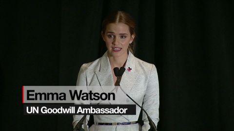 Emma Watson's stirring speech_00003009.jpg