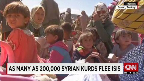 nc holmes dnt syria turkey border crossing_00012801.jpg