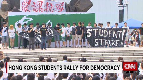 nr watson lok hong kong student protests_00001101.jpg