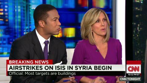 cnn tonight reese francona hertling airstrikes isis _00032401.jpg