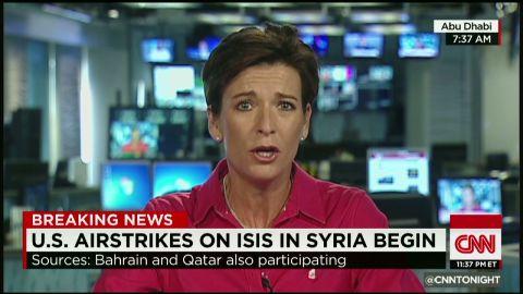 cnn tonight becky anderson_00002706.jpg