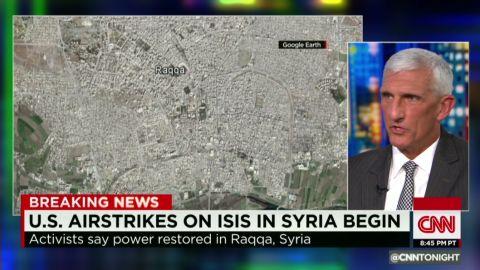cnn tonight power restored to raqqa_00010214.jpg
