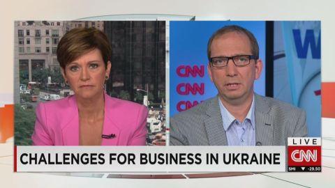 businesses ukraine challenged by turmoil _00015212.jpg