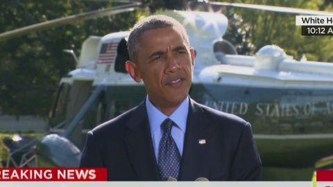 sot obama syria isis airstrikes_00013009.jpg