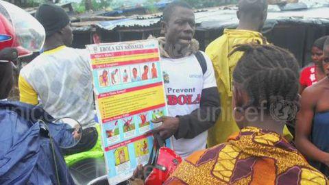 exp Ebola prevention efforts in Liberia_00002001.jpg