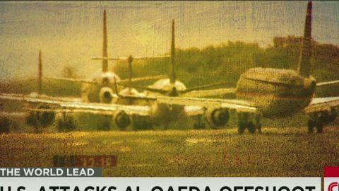 lead dnt brown khorasan airstrikes _00002419.jpg