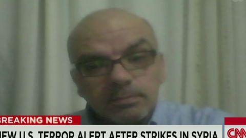 ac intv zaidoun al zoabi syria airstrikes isis_00025019.jpg