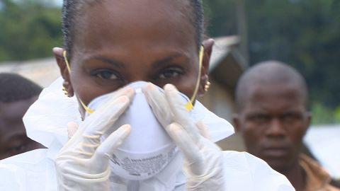 orig elbagir ebola reflection liberia_00001723.jpg