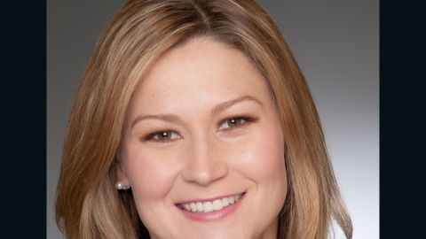 Loren Bunche