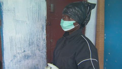 cohen.ebola.trash.bag.suit_00012025.jpg