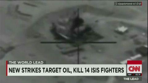 lead pkg sciutto isis airstrikes_00010012.jpg