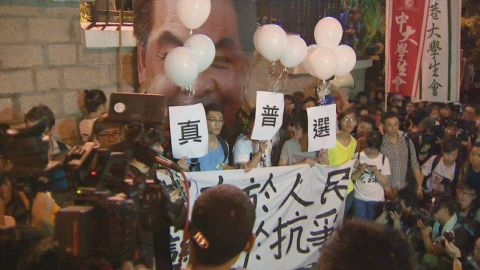 watson.hong.kong.student.protest_00010525.jpg
