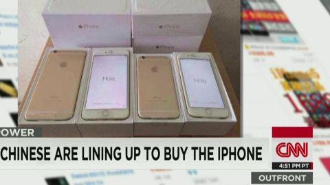 erin dnt lah iphone 6 black market _00010612.jpg
