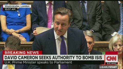 es cameron uk parliament ISIS airstrikes Iraq_00011602.jpg