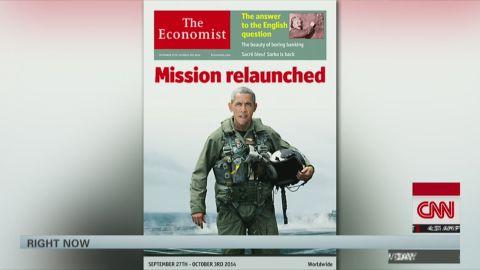 NewDay Inside Politics: Obama's new image: wartime President  _00001712.jpg