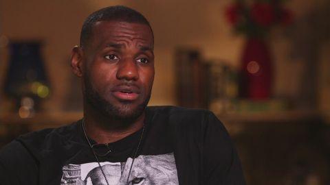LeBron James: Race and the NBA_00015628.jpg