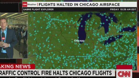 nr bts peterson rowlands chicago air traffic delays suicide attempt_00013320.jpg